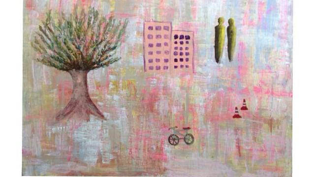 Artwork 2014